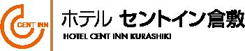 honkan_logo_w350